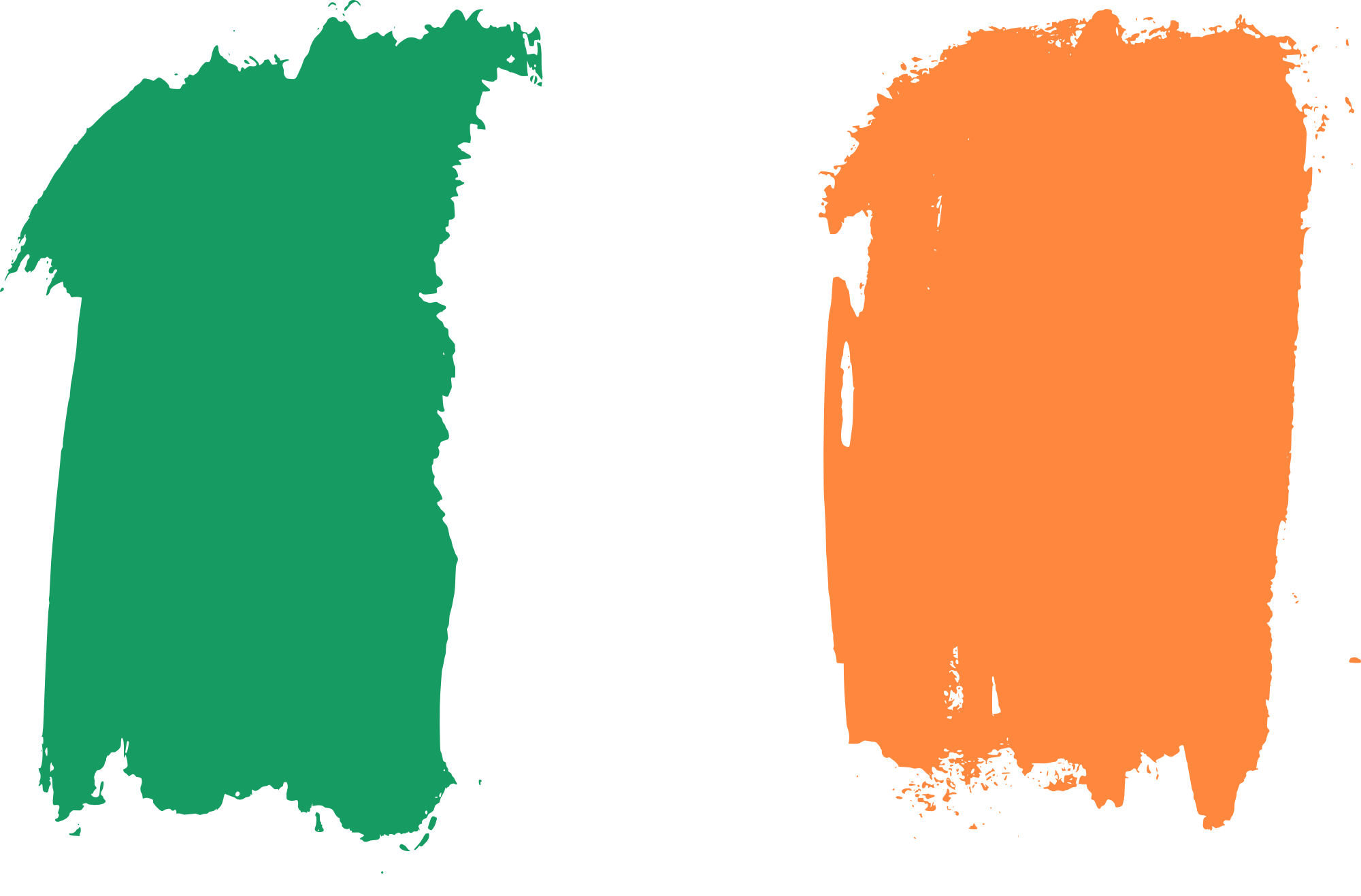 SURROGATE AND IVF PROGRAMS FOR IRISH COUPLES